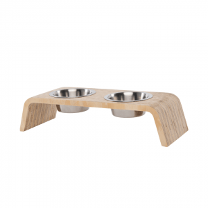 Frankie_Elevated_pet_bowls